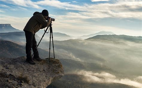 Top Tax Deductions for Photographers - TurboTax Tax Tips ...