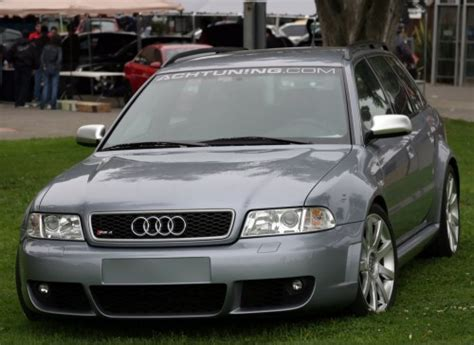sign these petitions to help increase access to awesome audis quattroworld