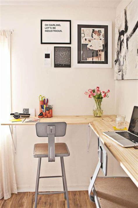 si鑒e de bureau design quel bureau design voyez nos belles idées et choisissez le style de votre bureau archzine fr