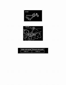 Audi Workshop Manuals  U0026gt  S4 V8