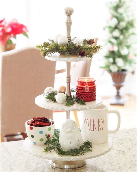 christmas decorating ideas home bunch interior