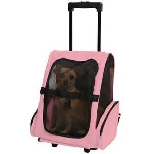 cat backpack carrier oxgord pet carrier cat rolling backpack travel airline