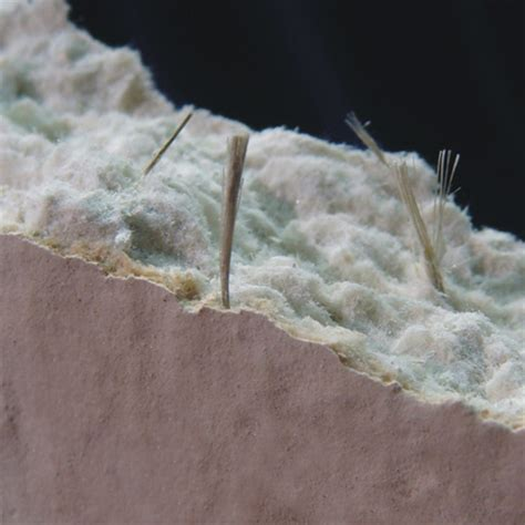 home dzine news asbestos   home   dangerous