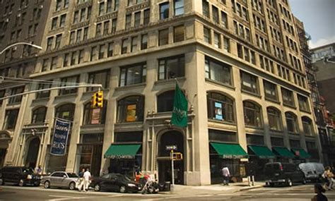 safavieh furniture nyc cozying up to tech clients fenwick ditches midtown for