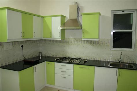 Simple Interior Design For Kitchen by Simple Kitchen Design For Small House Kitchen Kitchen
