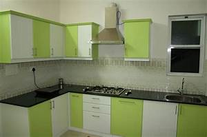 Simple Kitchen Design for Small House - Kitchen | Kitchen ...