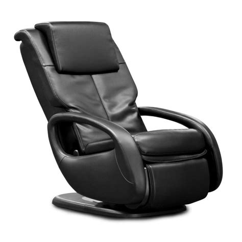 Luraco Chair Financing by Human Touch Wholebody 7 1 Chair On Sale Today