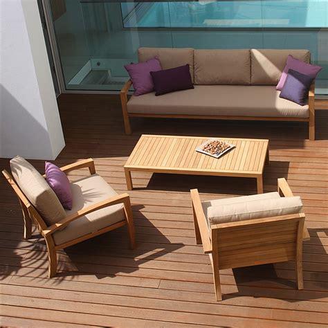 designer teak furniture furniture designs