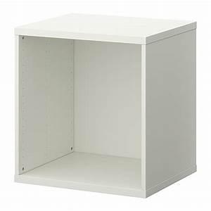 Ikea Küche Korpus : stuva korpus ikea ~ Yasmunasinghe.com Haus und Dekorationen