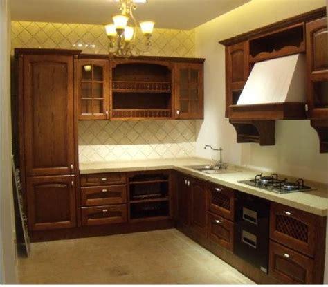 pvc kitchen cabinetid product details view pvc