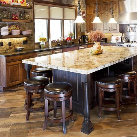 kitchen table islands furniture images about kitchen diners on kitchen islands