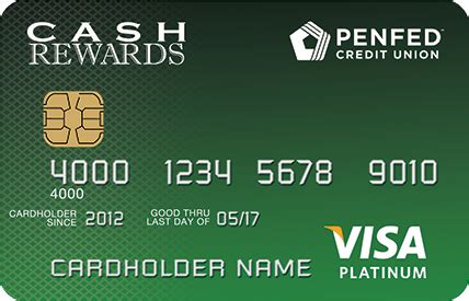 Pentagon federal credit union, widely known by its abbreviated name penfed, is a united states federal credit union headquartered in mclean,. PenFed Platinum Cash Rewards Plus Visa Card Review: Up to 5% Cash Back on Gas