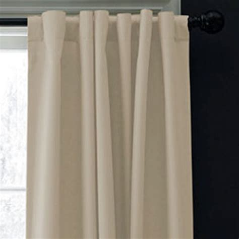 blockaide wrap around curtain rod 19 blockaide wrap around curtain rod absolute zero