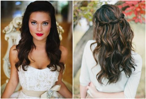 Gorgeous Wedding Hairstyles For Long Hair Blue Hair Male Zerochan Natural Styles In 2014 Haircuts Columbia Mo Sideways Hairstyles Brown Pink Ends Growing Out My Bangs With Braiding Extension Treatment Avocado