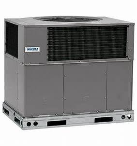 Icp Carrier 4 Ton 14 Seer Residential Package Unit Ac Gas