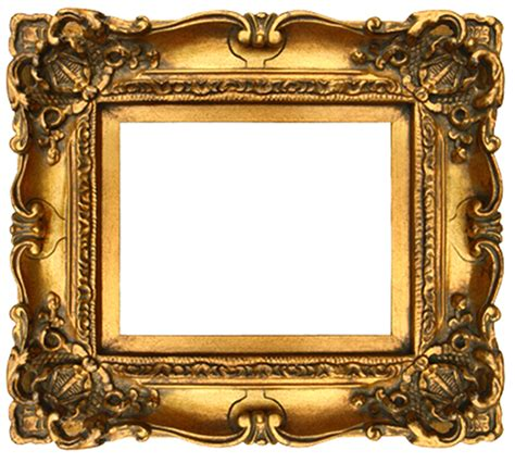photo frames com free doodlecraft vintage gold gilded frames free printables