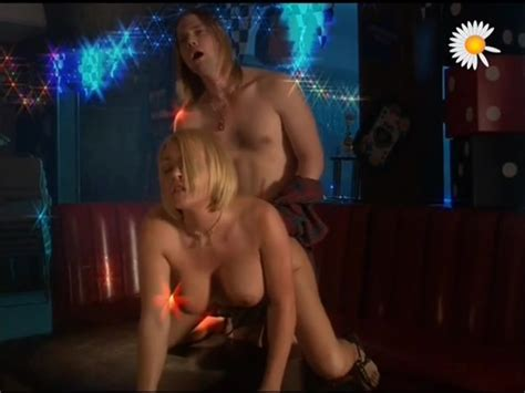 Nude Video Celebs Krissy Lynn Nude Co Ed Confidential