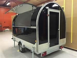 Camion Ambulant Occasion : camion magasin ambulant ~ Gottalentnigeria.com Avis de Voitures