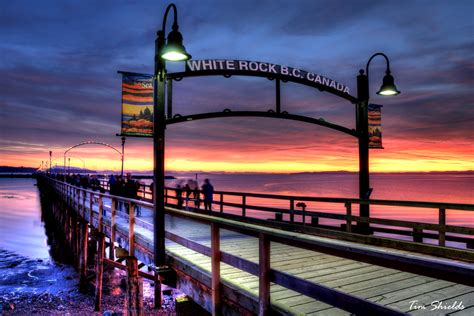 your next day trip fun things to do in white rock b c