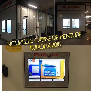Auto Concept Rouen : normandie car concept accueil facebook ~ Medecine-chirurgie-esthetiques.com Avis de Voitures