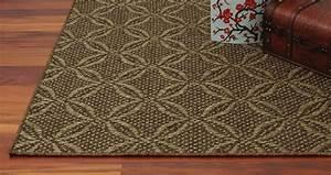 Area rugs inspiring wool sisal rugs wool sisal blend area for Wool sisal carpet
