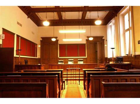 bureau d aide juridictionnelle aix en provence tribunal de grande instance de versailles bureau d aide