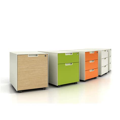 caisson bureau but caisson de bureau modulaire qbuc ets carayon