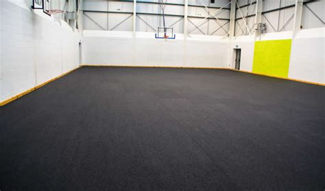 floor ls nfm eventcarpet ire trak access ltd ground protection and access systems