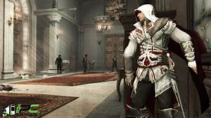 Assassin's Creed 2 Pc Game Full Version Free Download