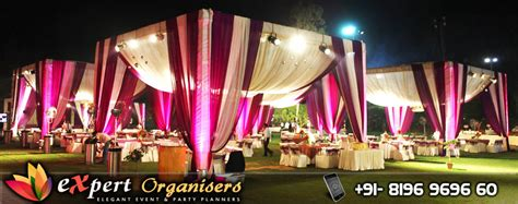 mundan ceremony decoration expert organisers wedding planners in chandigarh best