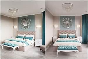 Painting, Ideas, For, Bedroom, Decor, 45, Master, Bedroom, Ideas