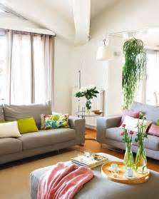 Livingroom Deco Modern Furniture Living Room Decorating Ideas 2012