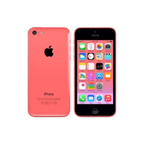 at t iphone 5c iphone 5c at t 32gb pink macofalltrades