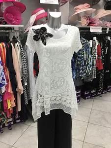 Tenue Mariage Pantalon Et Tunique : tunique grande taille nouvelle collection printemps t ~ Melissatoandfro.com Idées de Décoration