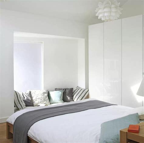small modern bedroom design ideas modern bedroom design trends 2016 small design ideas 19854