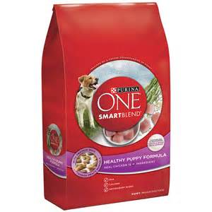 purina one cat food healthy puppy with chicken purina one