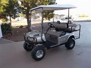 2007 Ezgo Wiring Diagram : 2007 e z go golf cart golf cart metallic gold for sale ~ A.2002-acura-tl-radio.info Haus und Dekorationen