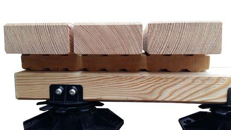terrasse unsichtbare verschraubung 174 holz terrassen dickbauer ihr massivholzprofi