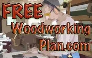 Free intermediate woodworking projects, Workbench Simple Plans