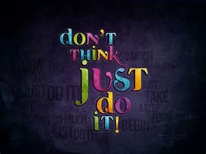 Best, Cool, Typography, Design, Hd, Wallpapers, Desktop