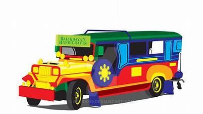 Jeepney Philippines Phase Student Change