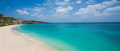 Grenada Spice Island Beach Resort