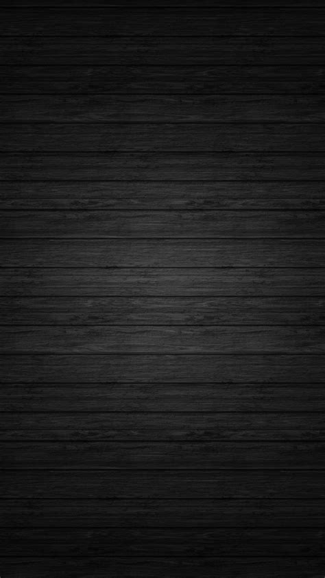 Iphone Black Wallpaper by Solid Black Wallpaper For Iphone 6s Plus Wallpaperspit