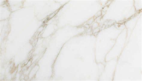 calacatta marble knoll krusin side table natural oak calacatta marble heal s