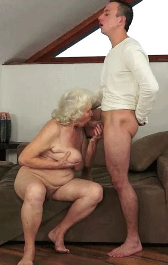 Page 2 « Granny « Search Results « Blowjob S