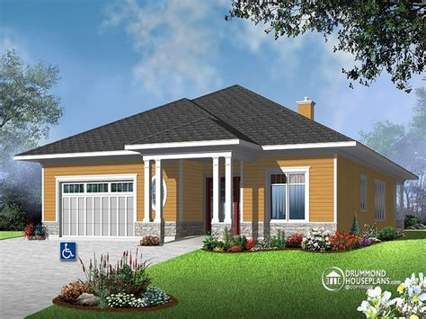 wheelchair accessible house wheelchair accessible kitchen drummond houses treesranchcom
