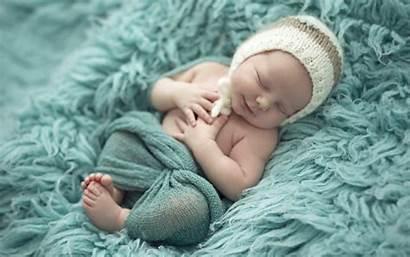 Sleepy Boy Wallpapers Sweet Background Smile