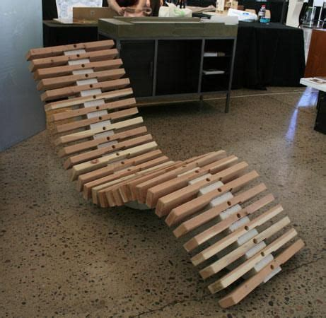 diy wood furniture plans   carport  storage