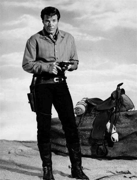 actor robert horton wagon train  died   age