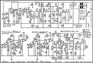 Marshall Bass20 20w 5502 Service Manual Download
